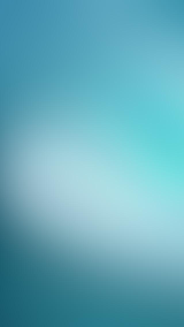 freeios8.com-iphone-4-5-6-plus-ipad-ios8-sm74-blue-surf-blur-gradation
