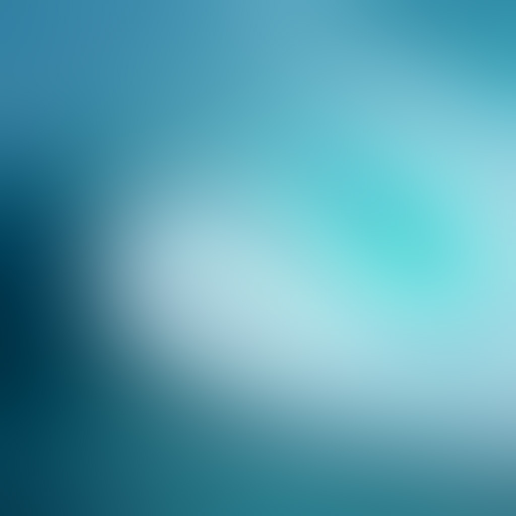 wallpaper-sm74-blue-surf-blur-gradation-wallpaper