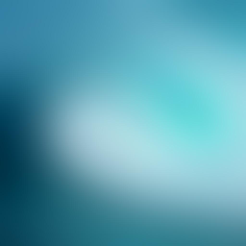android-wallpaper-sm74-blue-surf-blur-gradation-wallpaper