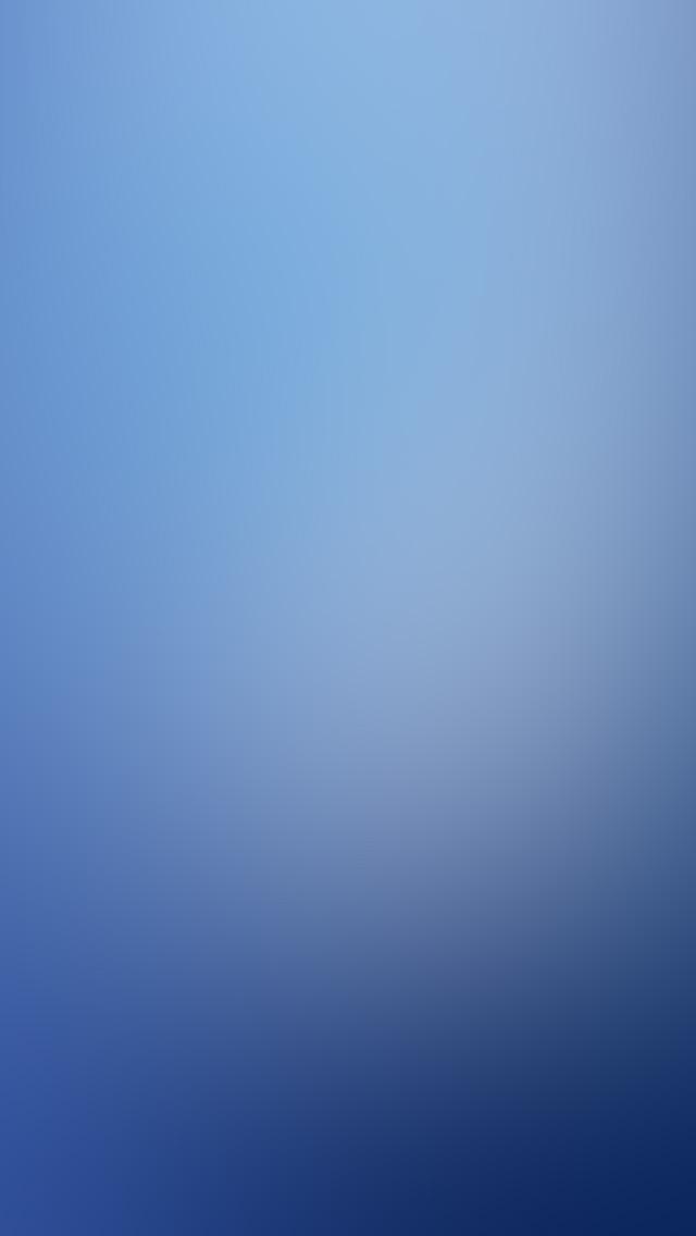 freeios8.com-iphone-4-5-6-plus-ipad-ios8-sm75-blue-sea-blur-gradation