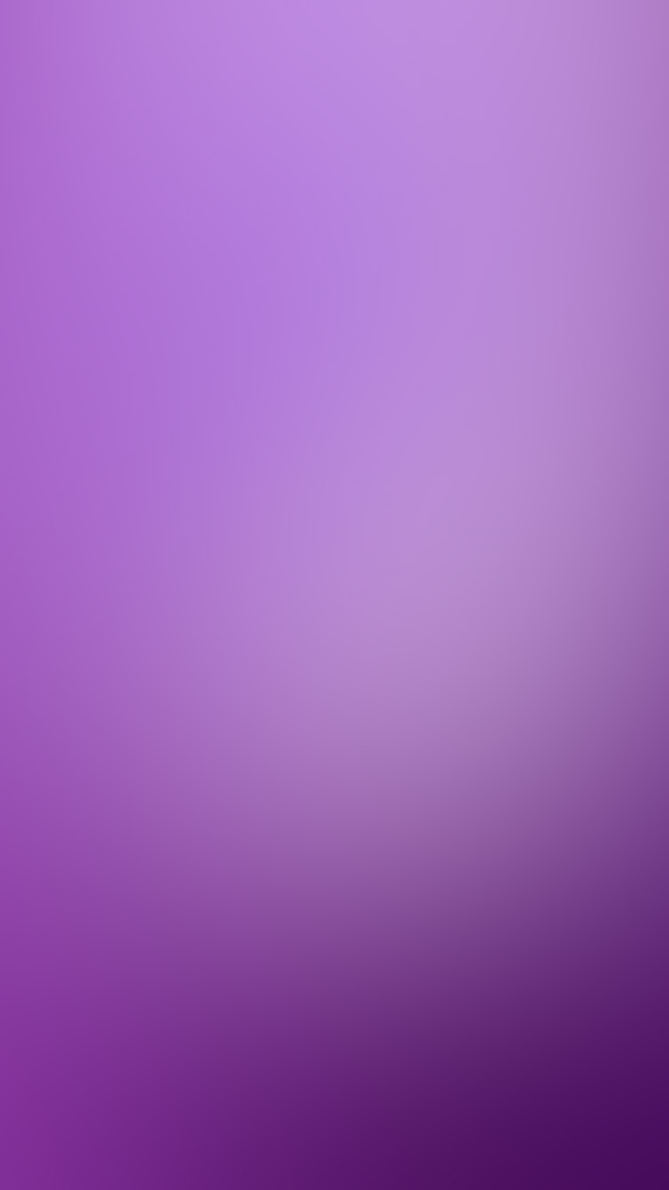 iPhone7papers.com-Apple-iPhone7-iphone7plus-wallpaper-sm76-thanos-color-hero-blur-gradation