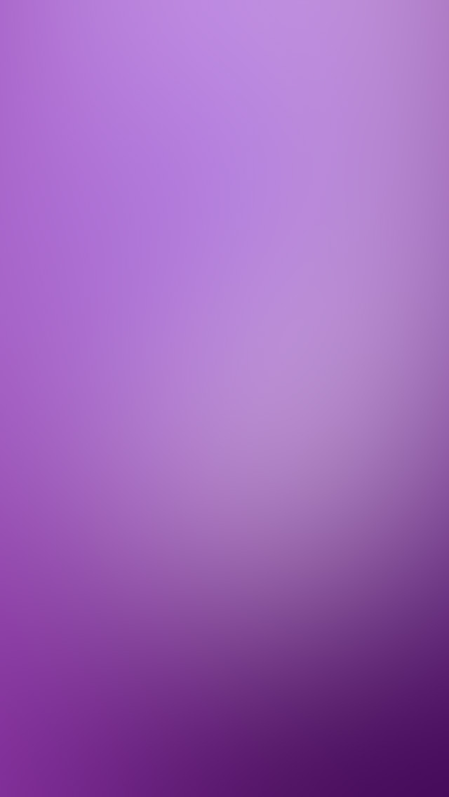 freeios8.com-iphone-4-5-6-plus-ipad-ios8-sm76-thanos-color-hero-blur-gradation