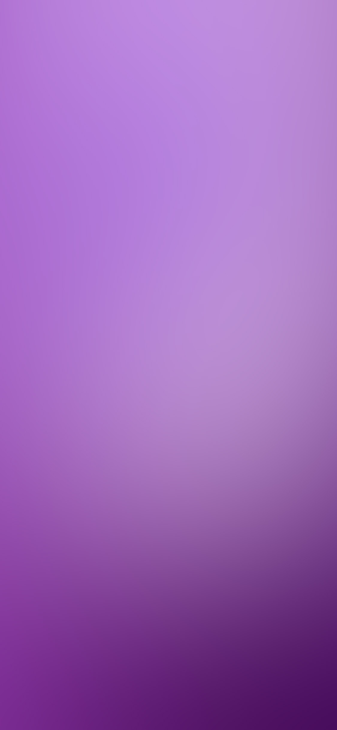 iPhonexpapers.com-Apple-iPhone-wallpaper-sm76-thanos-color-hero-blur-gradation