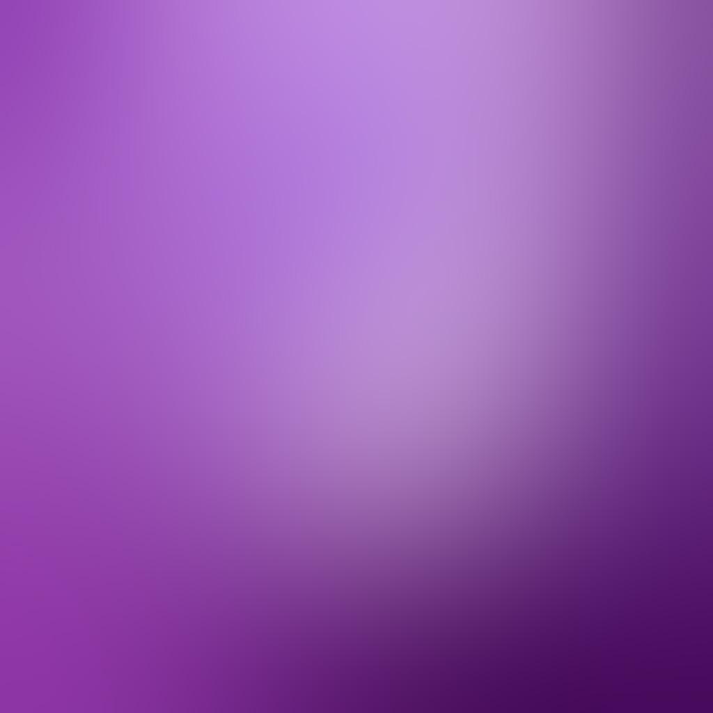 wallpaper-sm76-thanos-color-hero-blur-gradation-wallpaper