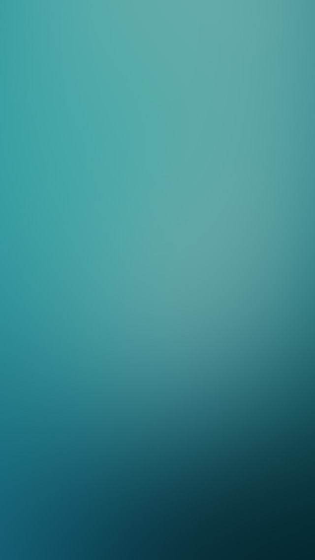 freeios8.com-iphone-4-5-6-plus-ipad-ios8-sm77-soft-blue-blur-gradation