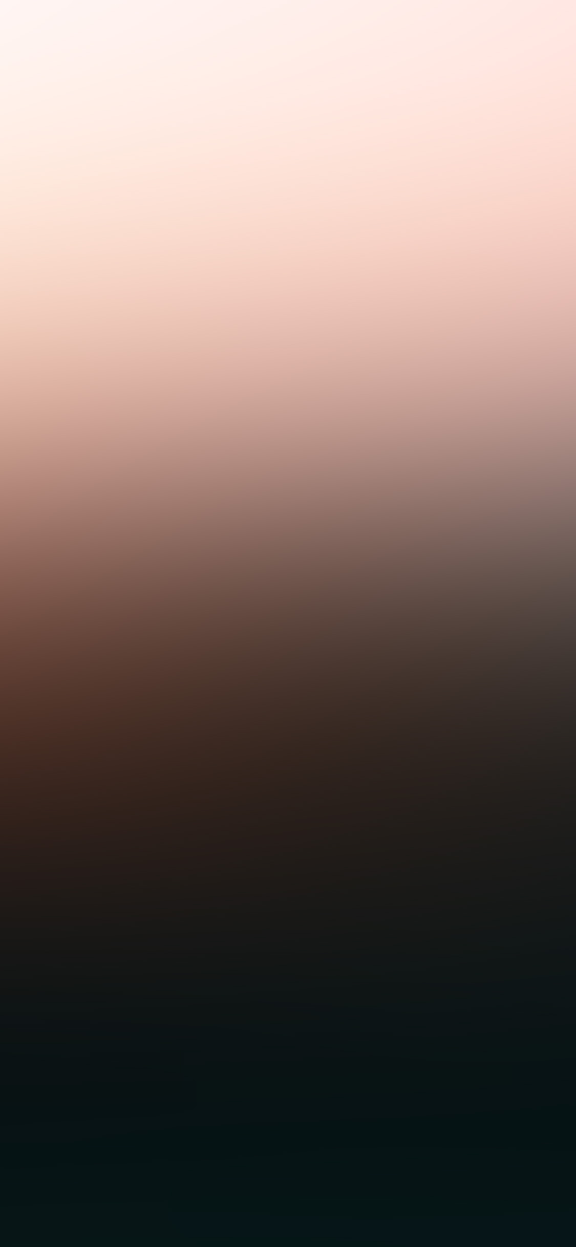 iPhonexpapers.com-Apple-iPhone-wallpaper-sm78-sunset-soft-blur-gradation