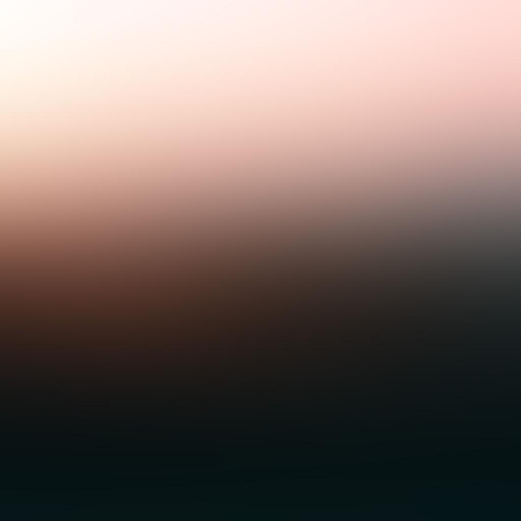 wallpaper-sm78-sunset-soft-blur-gradation-wallpaper