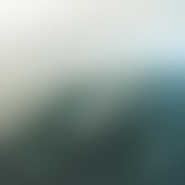 iPapers.co-Apple-iPhone-iPad-Macbook-iMac-wallpaper-sm80-mountain-blur-gradation-wallpaper