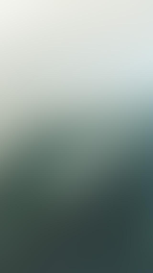 freeios8.com-iphone-4-5-6-plus-ipad-ios8-sm80-mountain-blur-gradation