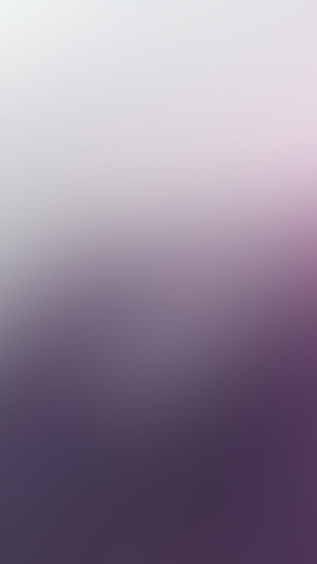 freeios8.com-iphone-4-5-6-plus-ipad-ios8-sm81-purple-blue-blur-gradation