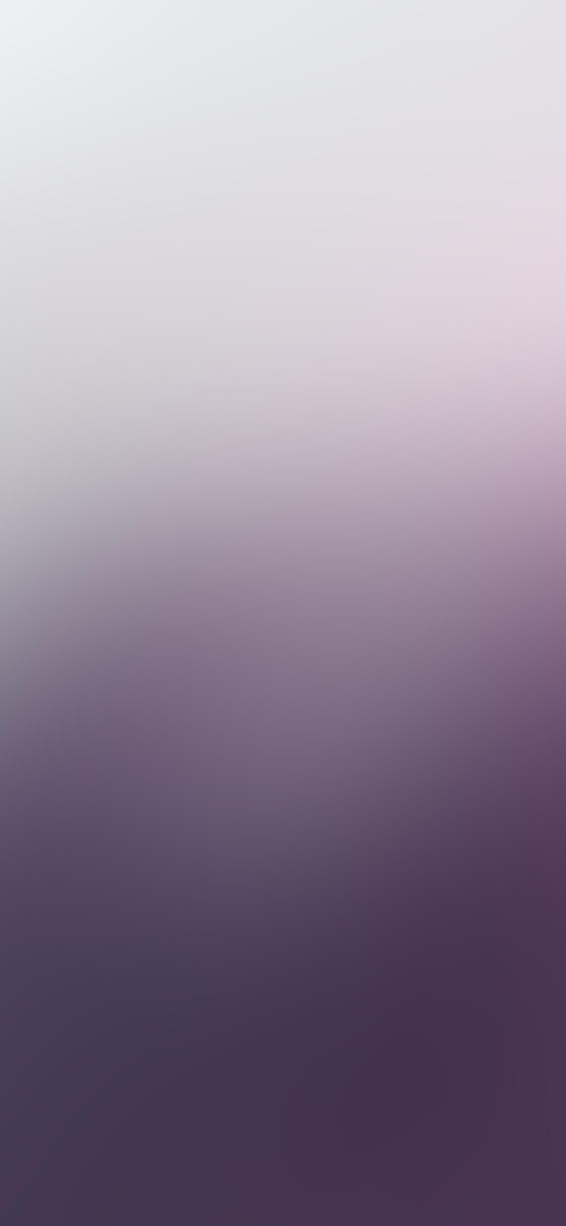 iPhonexpapers.com-Apple-iPhone-wallpaper-sm81-purple-blue-blur-gradation