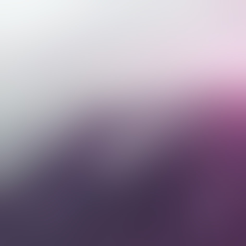 wallpaper-sm81-purple-blue-blur-gradation-wallpaper