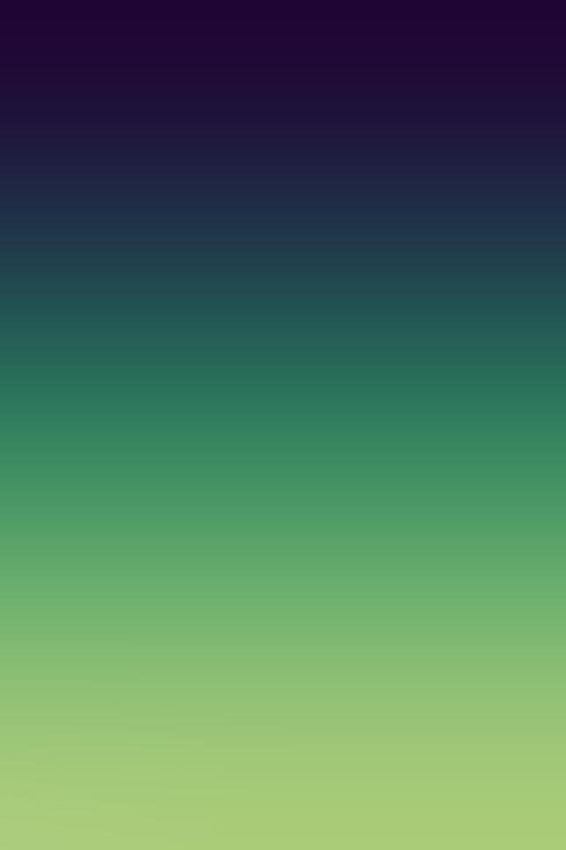 Freeios7 Com Iphone Wallpaper Sm82 Blue Green Soft Blur