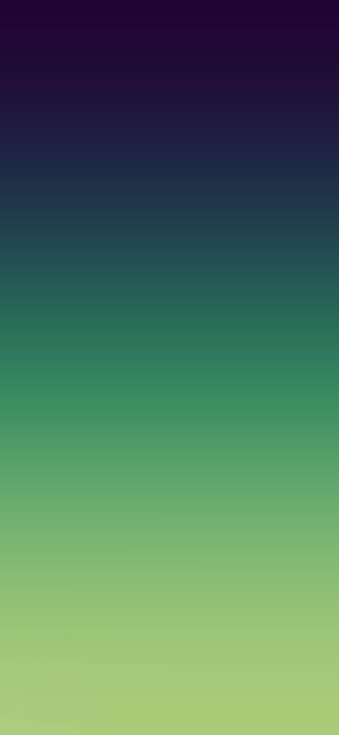 iPhonexpapers.com-Apple-iPhone-wallpaper-sm82-blue-green-soft-blur-gradation
