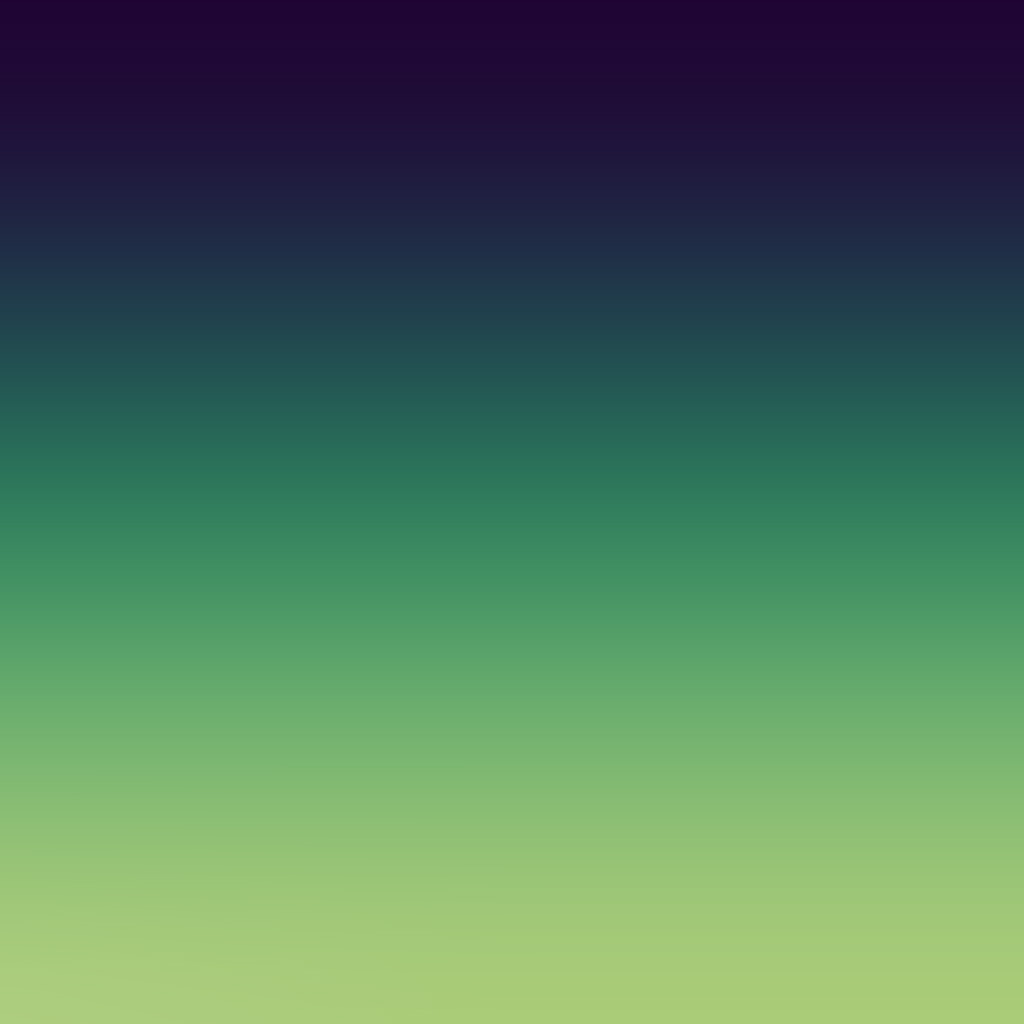 wallpaper-sm82-blue-green-soft-blur-gradation-wallpaper