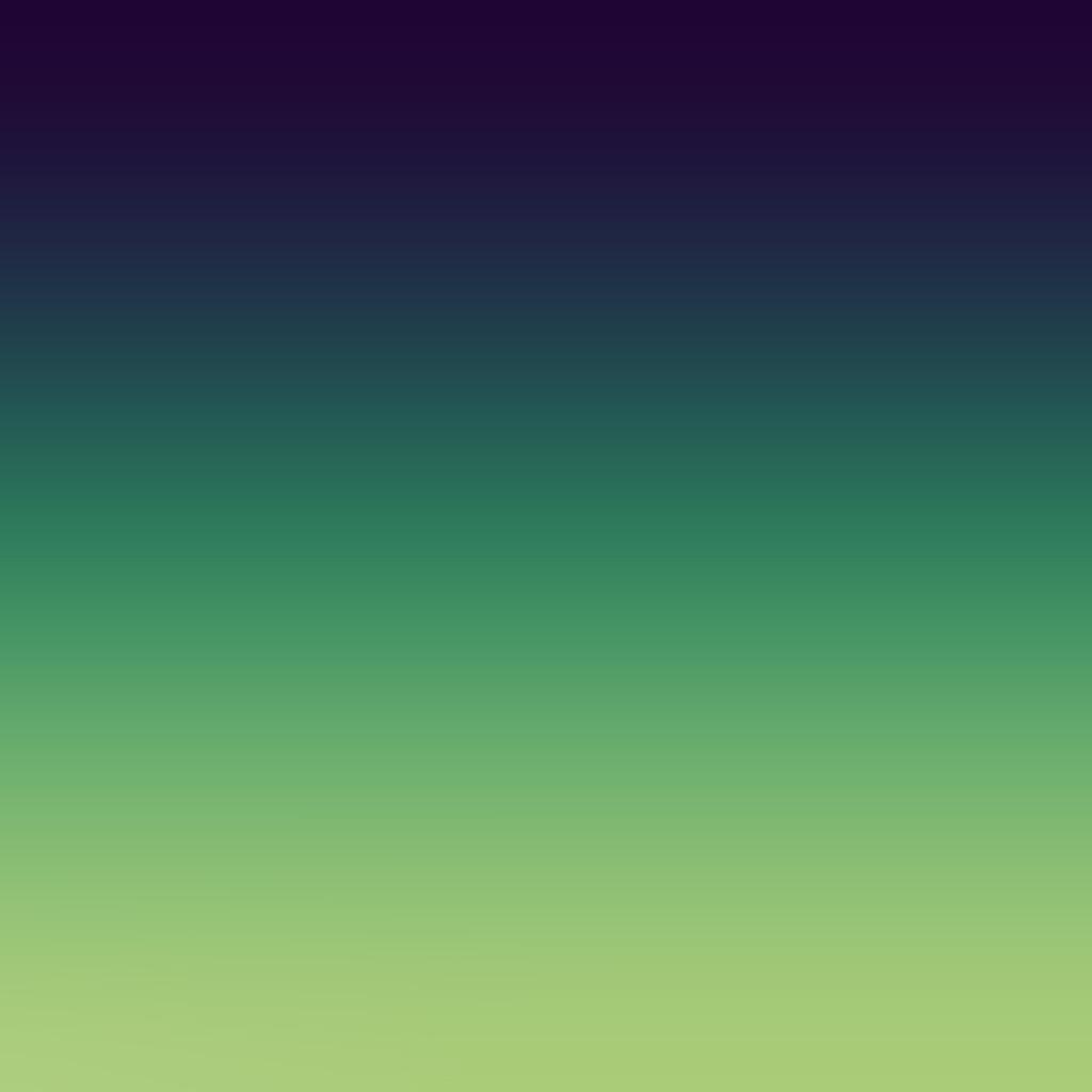 wallpaper-sm82-blue-green-soft-blur-gradation-wallpaper