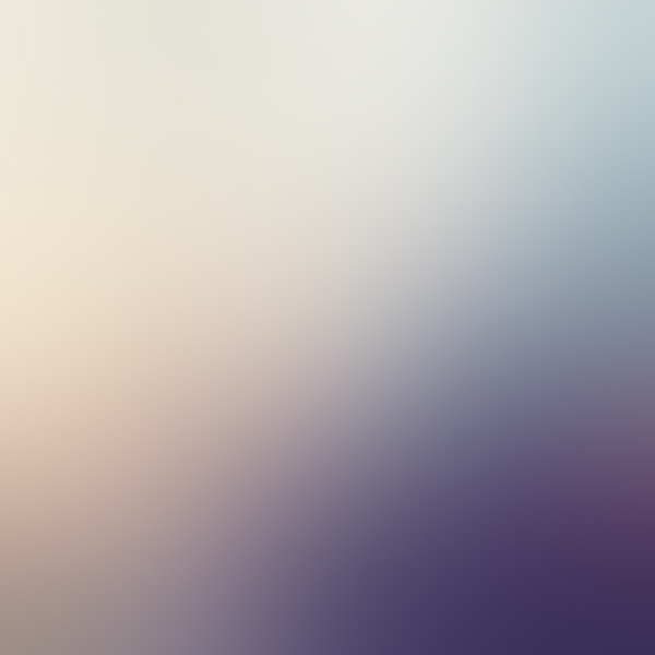 iPapers.co-Apple-iPhone-iPad-Macbook-iMac-wallpaper-sm84-evening-night-picnic-blur-gradation-wallpaper