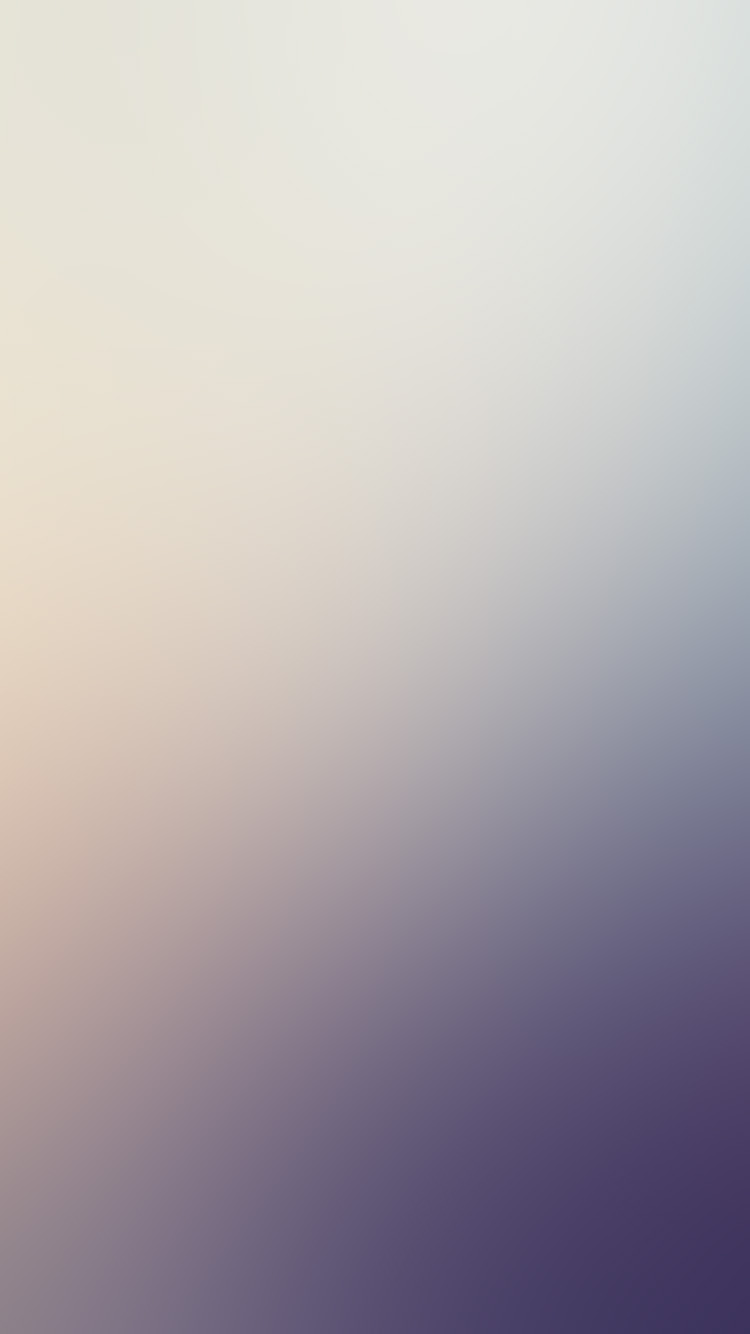 iPhone7papers.com-Apple-iPhone7-iphone7plus-wallpaper-sm84-evening-night-picnic-blur-gradation