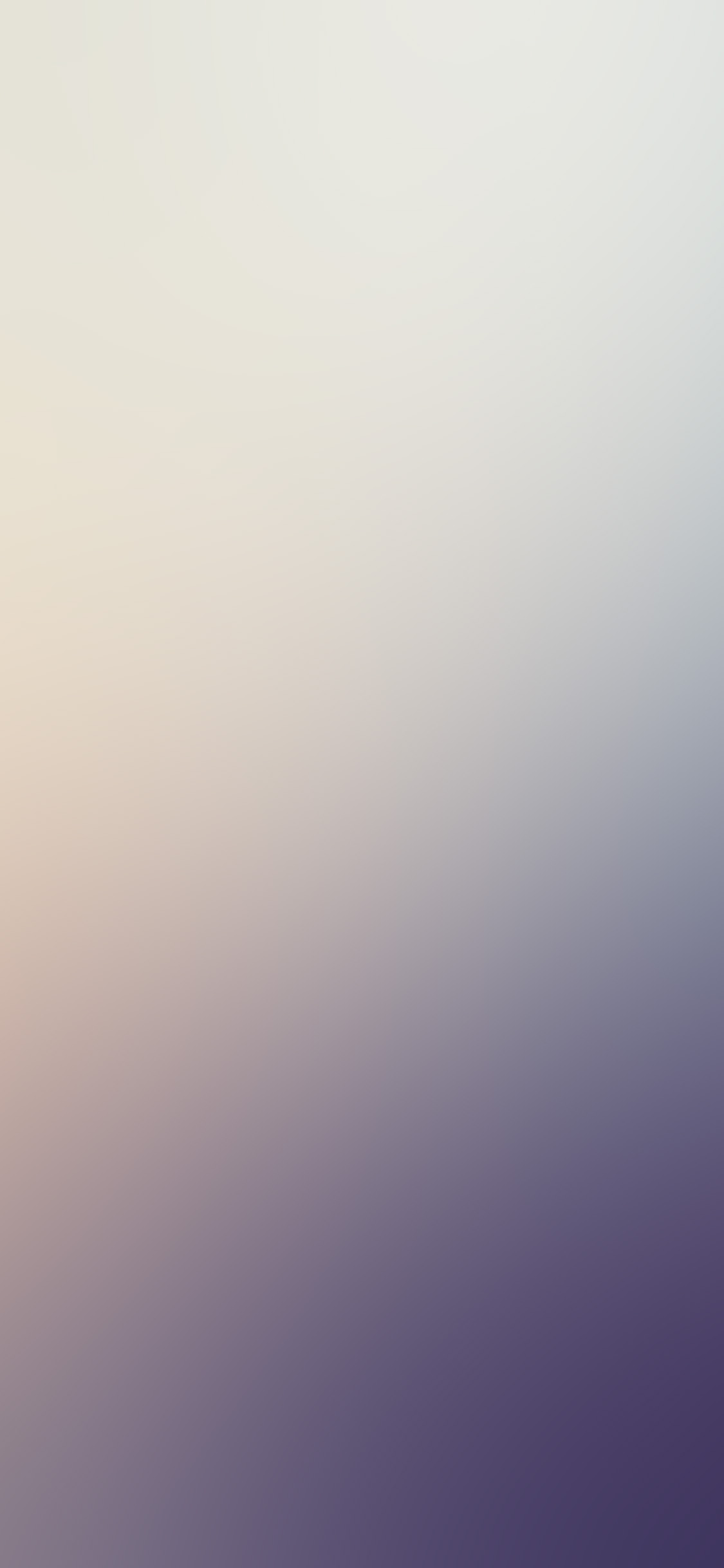 iPhonexpapers.com-Apple-iPhone-wallpaper-sm84-evening-night-picnic-blur-gradation