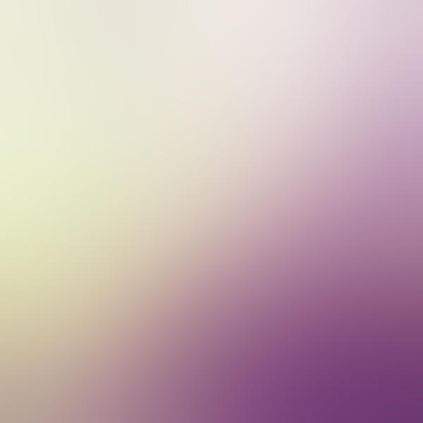 iPapers.co-Apple-iPhone-iPad-Macbook-iMac-wallpaper-sm85-pink-soft-blur-gradation-pastel-wallpaper