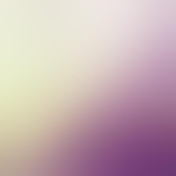iPapers.co-Apple-iPhone-iPad-Macbook-iMac-wallpaper-sm85-pink-soft-blur-gradation-pastel-wallpaper
