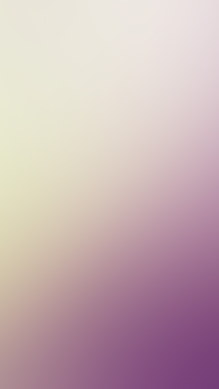 iPhone7papers.com-Apple-iPhone7-iphone7plus-wallpaper-sm85-pink-soft-blur-gradation-pastel