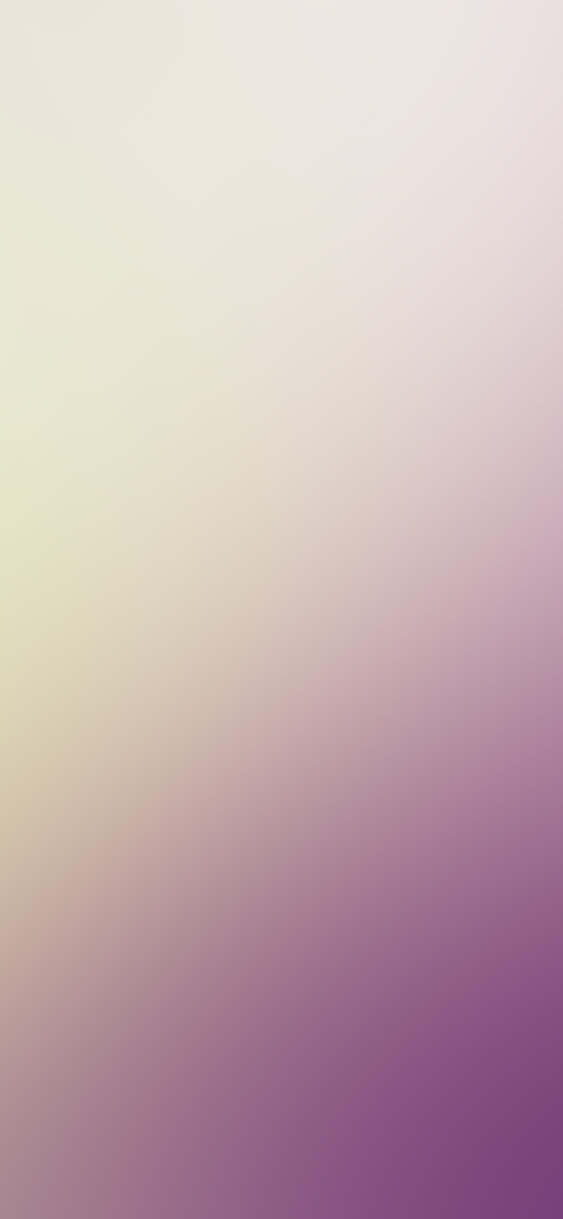 iPhonexpapers.com-Apple-iPhone-wallpaper-sm85-pink-soft-blur-gradation-pastel