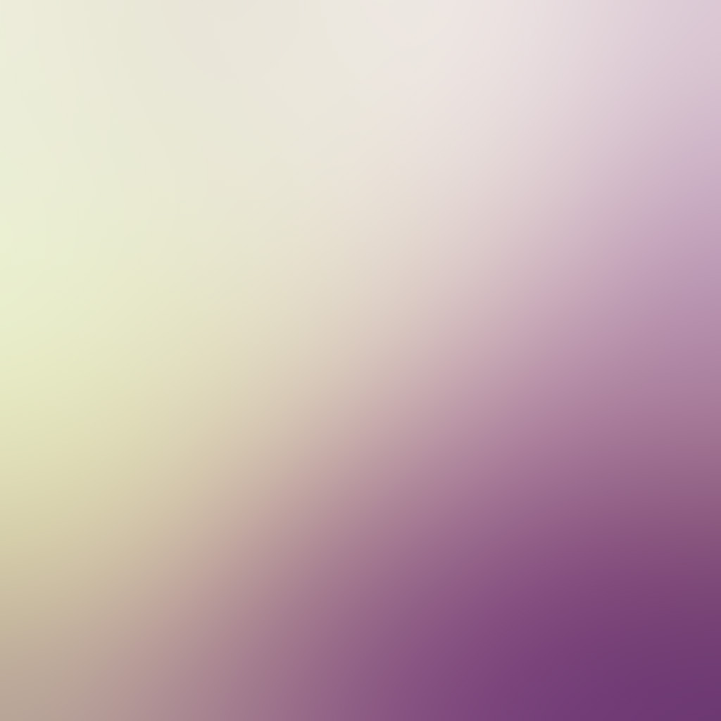 wallpaper-sm85-pink-soft-blur-gradation-pastel-wallpaper
