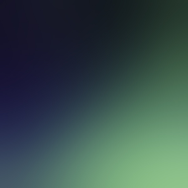 iPapers.co-Apple-iPhone-iPad-Macbook-iMac-wallpaper-sm86-blue-green-soft-blur-gradation-wallpaper