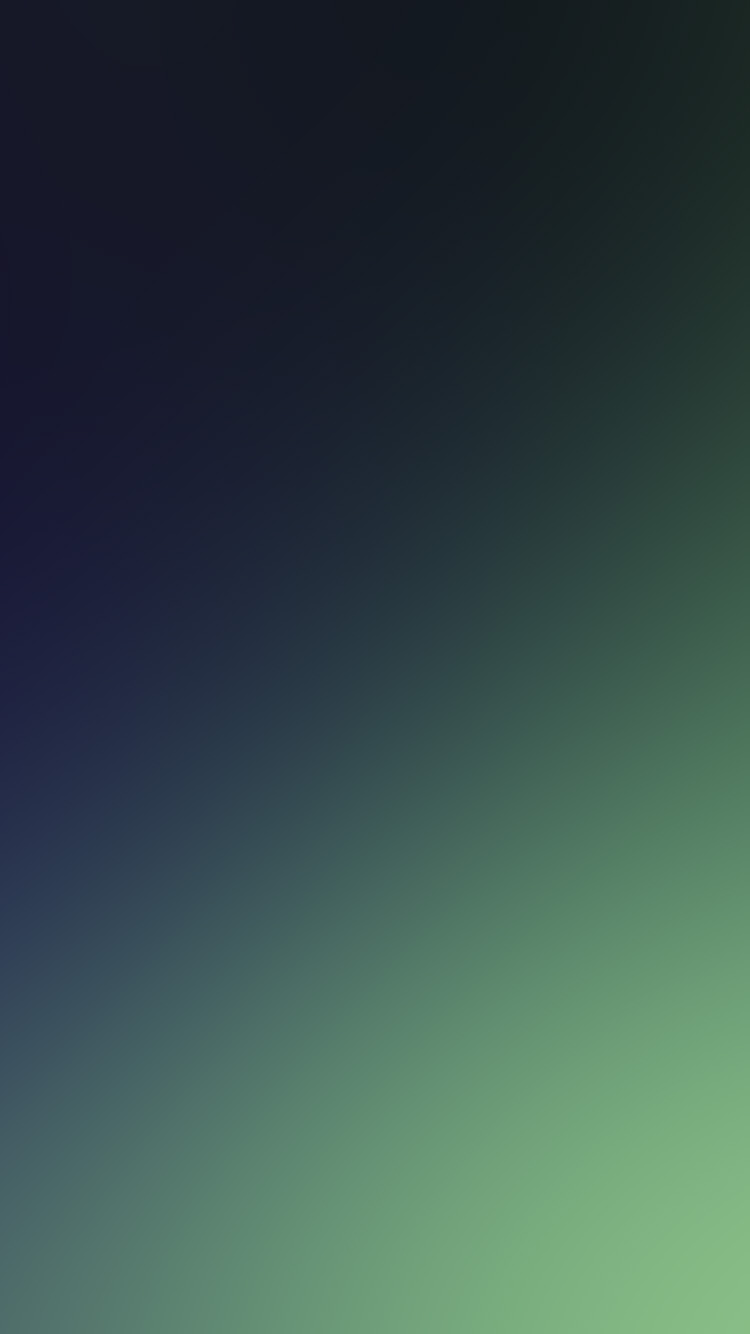 Papers.co-iPhone5-iphone6-plus-wallpaper-sm86-blue-green-soft-blur-gradation