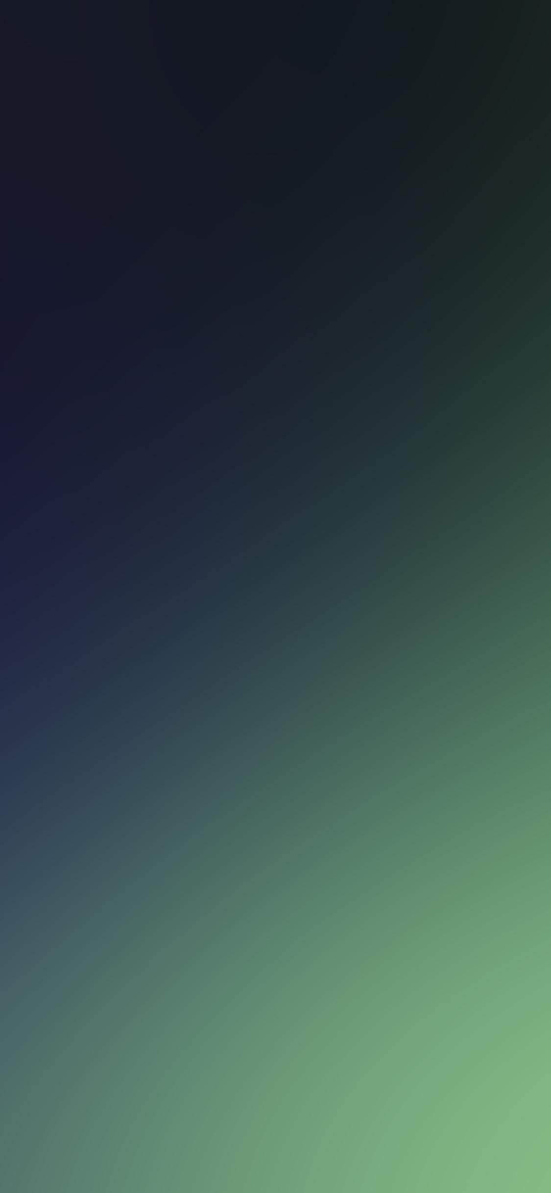iPhonexpapers.com-Apple-iPhone-wallpaper-sm86-blue-green-soft-blur-gradation