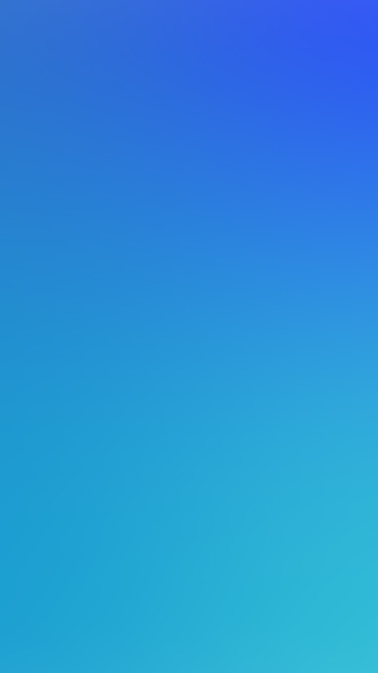 Papers.co-iPhone5-iphone6-plus-wallpaper-sm87-blue-all-blur-gradation
