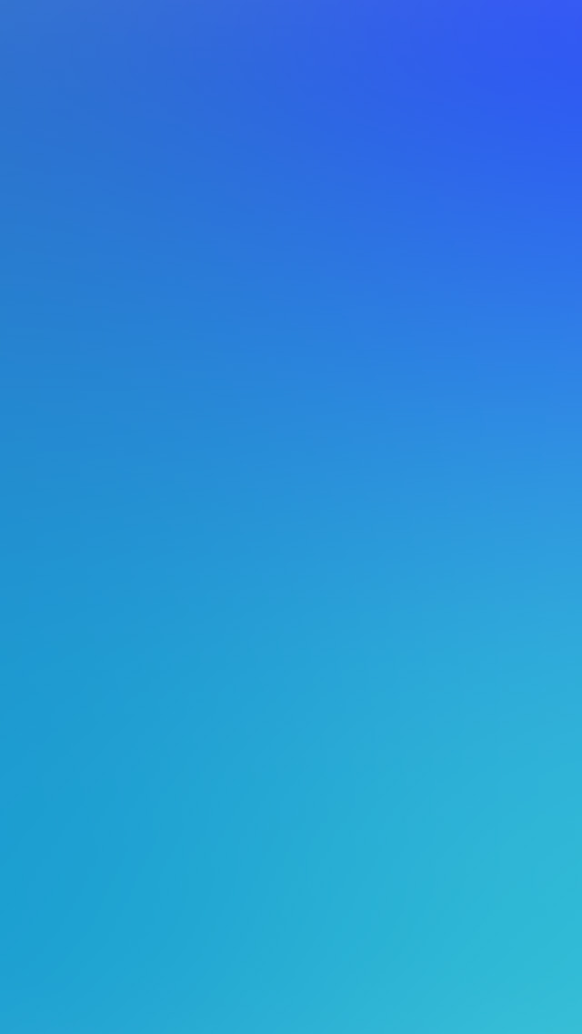 freeios8.com-iphone-4-5-6-plus-ipad-ios8-sm87-blue-all-blur-gradation