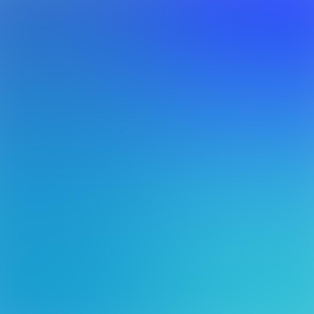 wallpaper-sm87-blue-all-blur-gradation-wallpaper