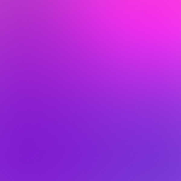 iPapers.co-Apple-iPhone-iPad-Macbook-iMac-wallpaper-sm88-purple-pink-blur-gradation-wallpaper