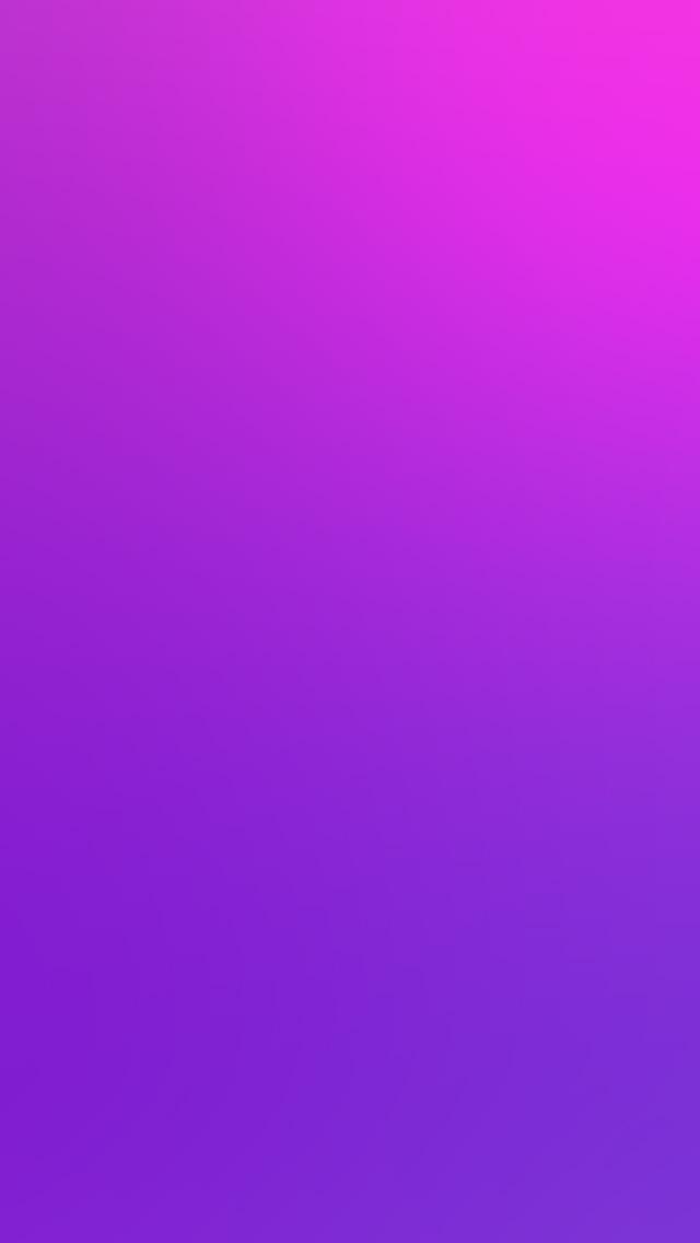 freeios8.com-iphone-4-5-6-plus-ipad-ios8-sm88-purple-pink-blur-gradation