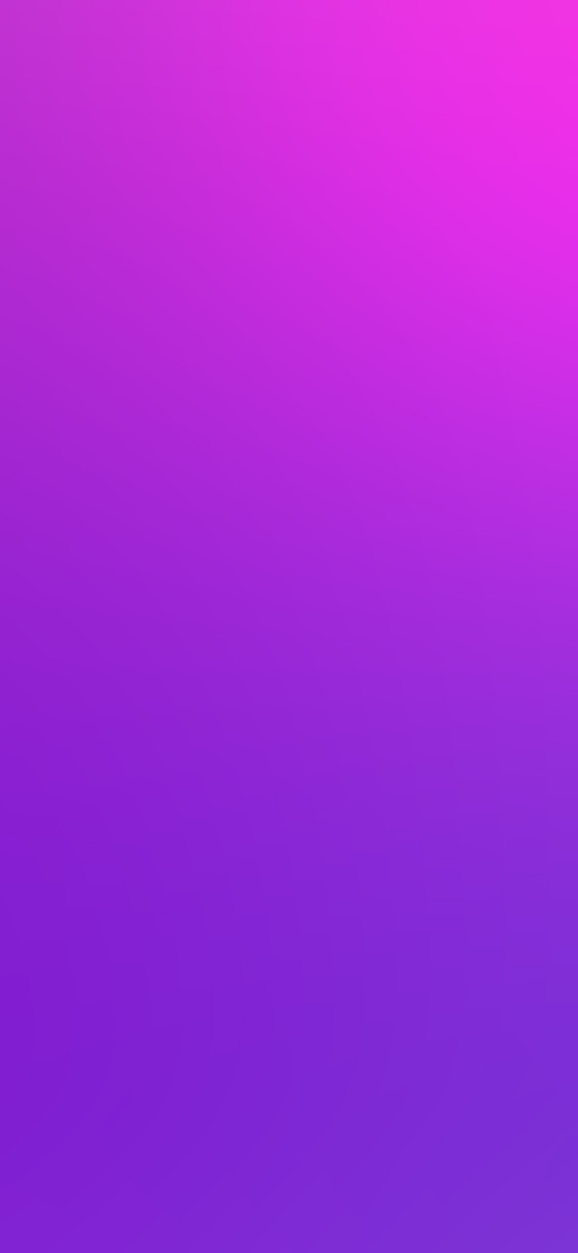 iPhonexpapers.com-Apple-iPhone-wallpaper-sm88-purple-pink-blur-gradation