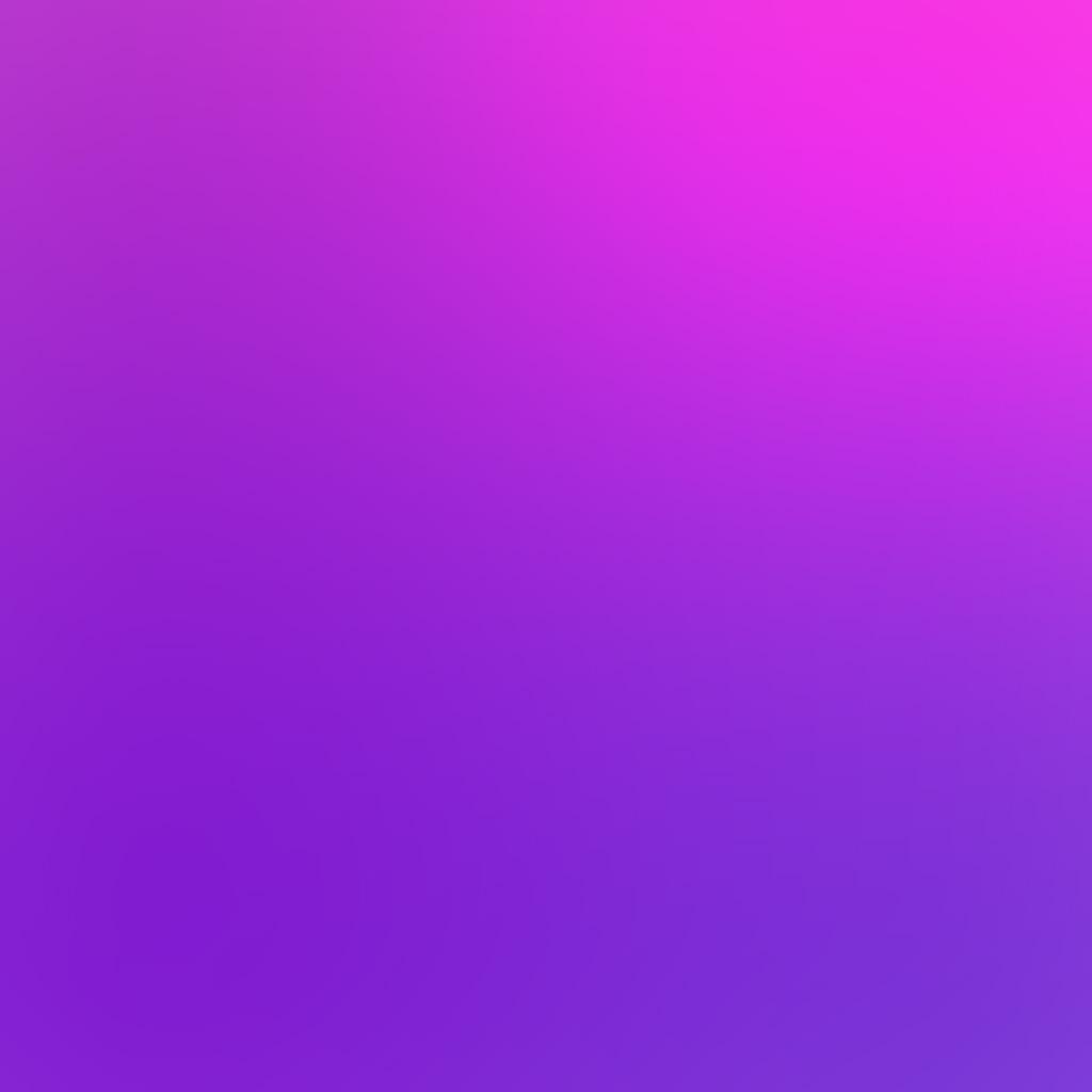 wallpaper-sm88-purple-pink-blur-gradation-wallpaper