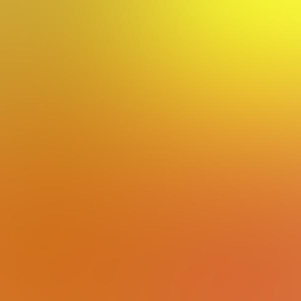 iPapers.co-Apple-iPhone-iPad-Macbook-iMac-wallpaper-sm89-orange-yellow-blur-gradation-wallpaper