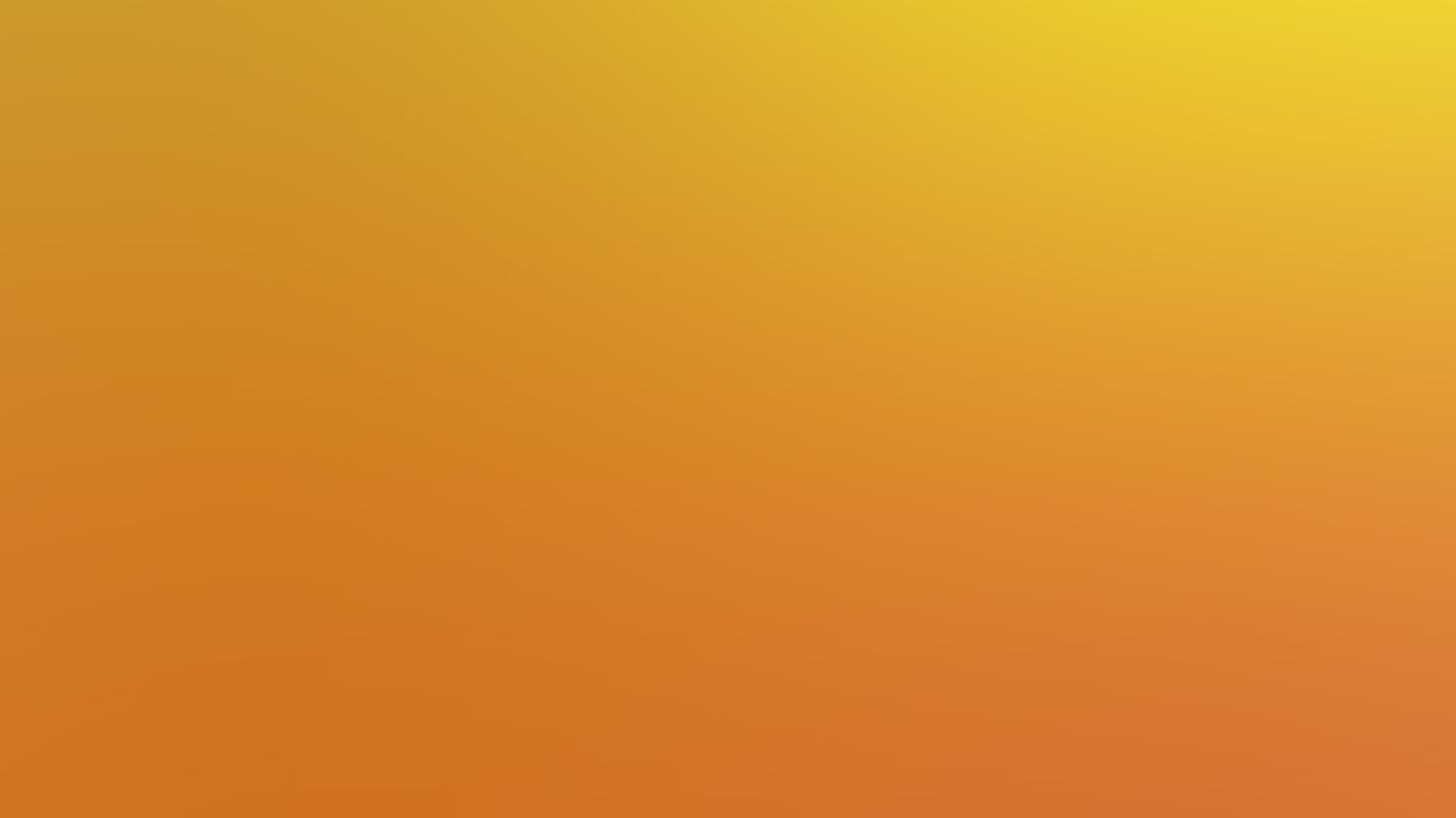 wallpaper-desktop-laptop-mac-macbook-sm89-orange-yellow-blur-gradation