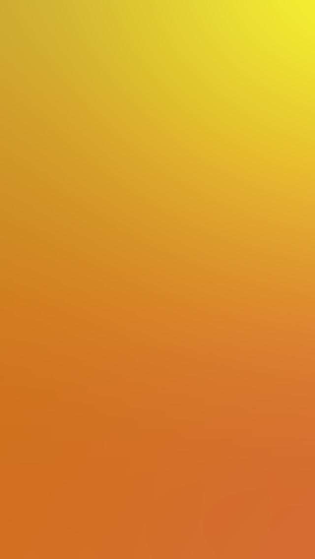freeios8.com-iphone-4-5-6-plus-ipad-ios8-sm89-orange-yellow-blur-gradation