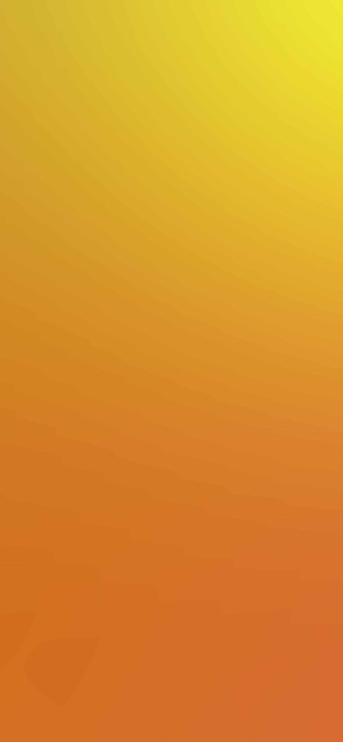 iPhonexpapers.com-Apple-iPhone-wallpaper-sm89-orange-yellow-blur-gradation