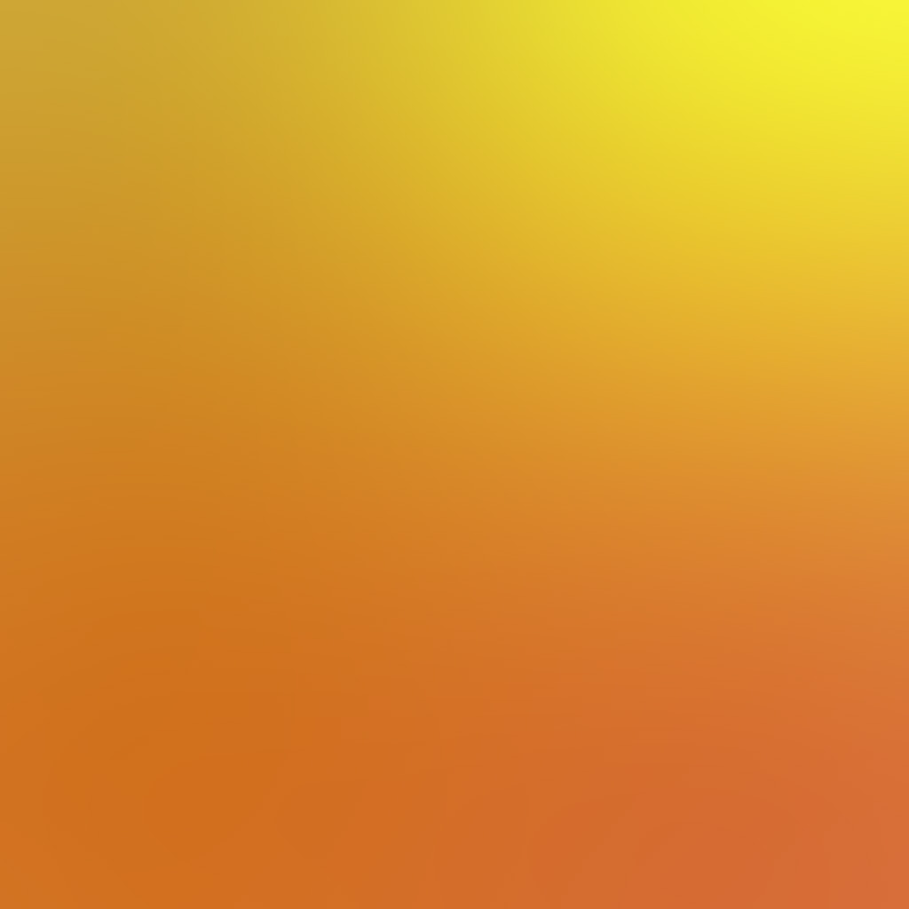 wallpaper-sm89-orange-yellow-blur-gradation-wallpaper