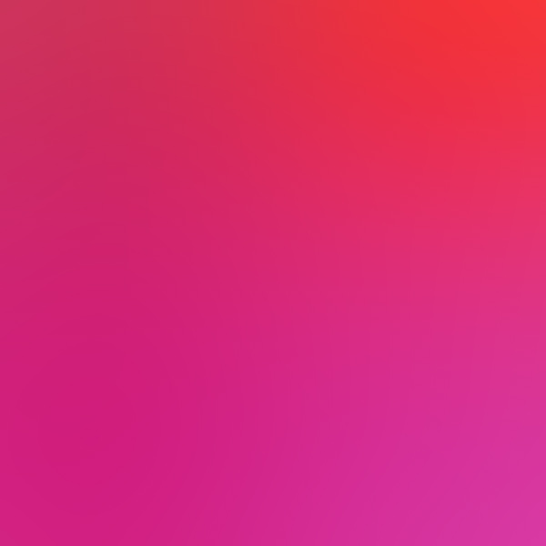 iPapers.co-Apple-iPhone-iPad-Macbook-iMac-wallpaper-sm90-hot-pink-red-blur-gradation-wallpaper