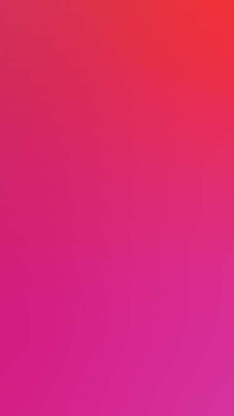 iPhone6papers.co-Apple-iPhone-6-iphone6-plus-wallpaper-sm90-hot-pink-red-blur-gradation