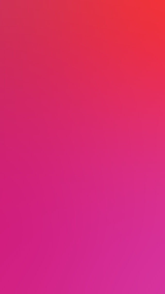 freeios8.com-iphone-4-5-6-plus-ipad-ios8-sm90-hot-pink-red-blur-gradation