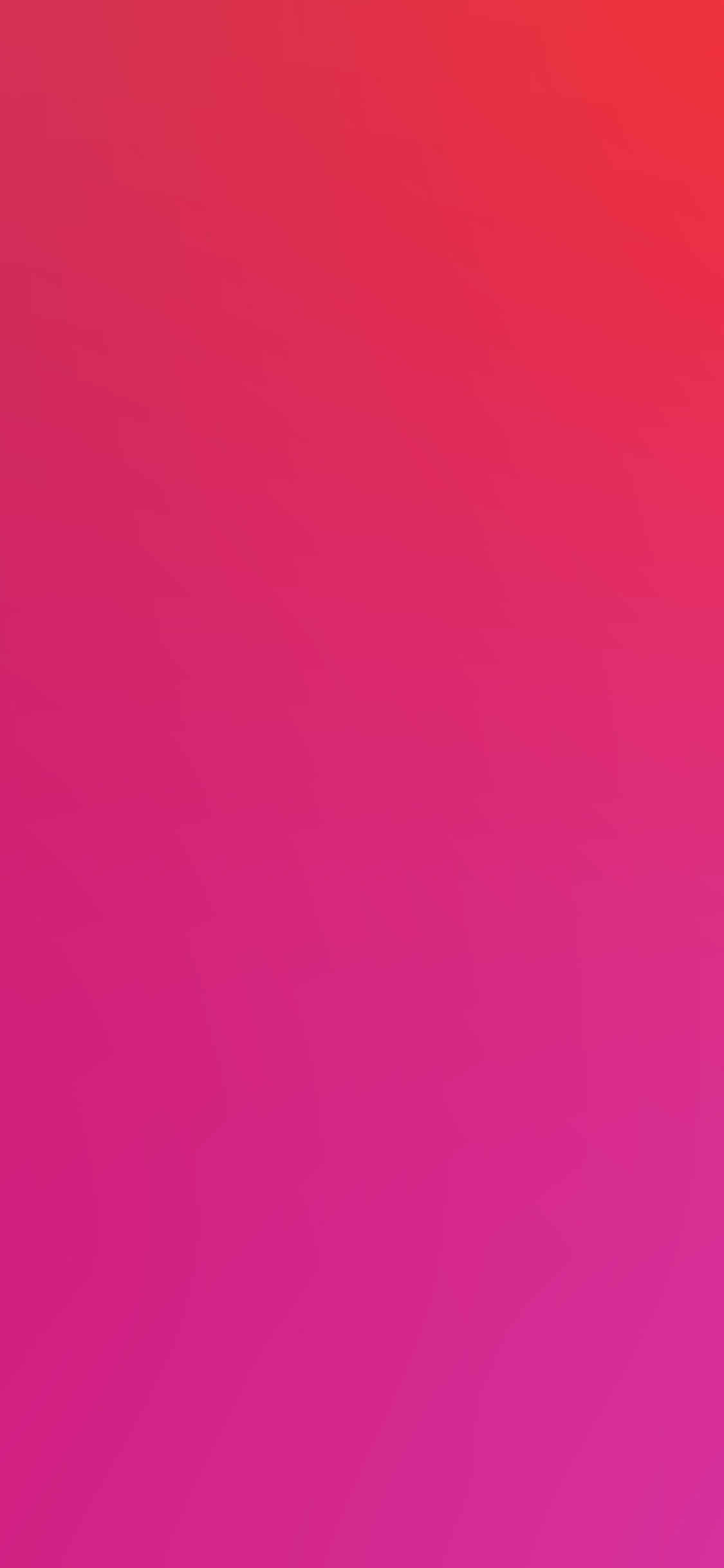 iPhonexpapers.com-Apple-iPhone-wallpaper-sm90-hot-pink-red-blur-gradation