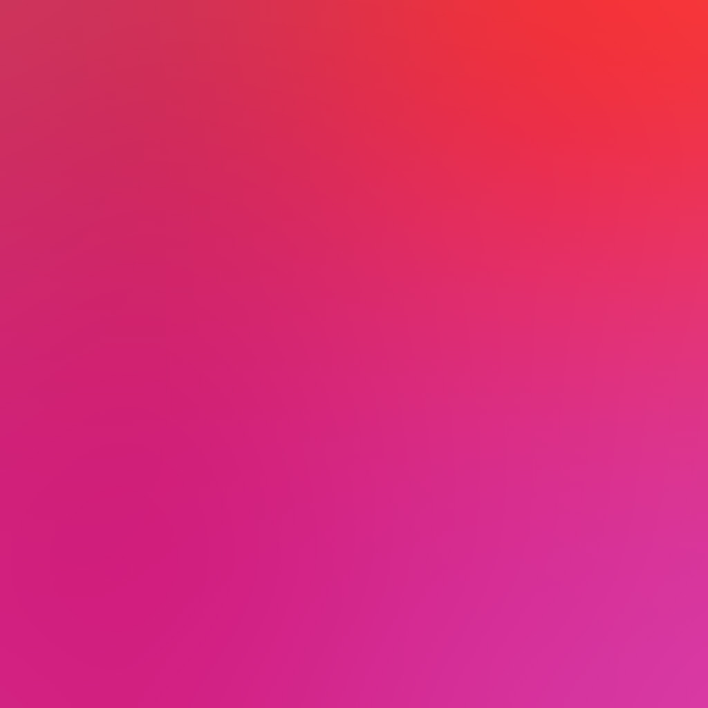 wallpaper-sm90-hot-pink-red-blur-gradation-wallpaper