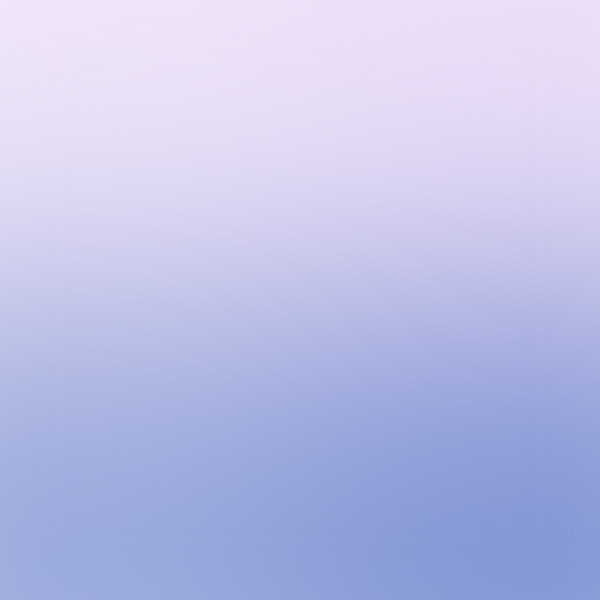 iPapers.co-Apple-iPhone-iPad-Macbook-iMac-wallpaper-sm91-soft-pastel-blue-blur-gradation-wallpaper
