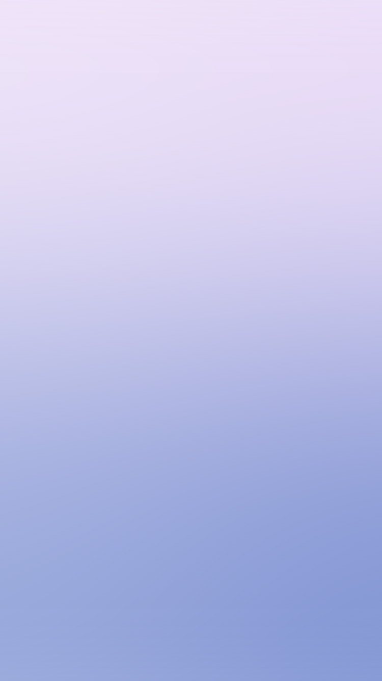 Papers.co-iPhone5-iphone6-plus-wallpaper-sm91-soft-pastel-blue-blur-gradation